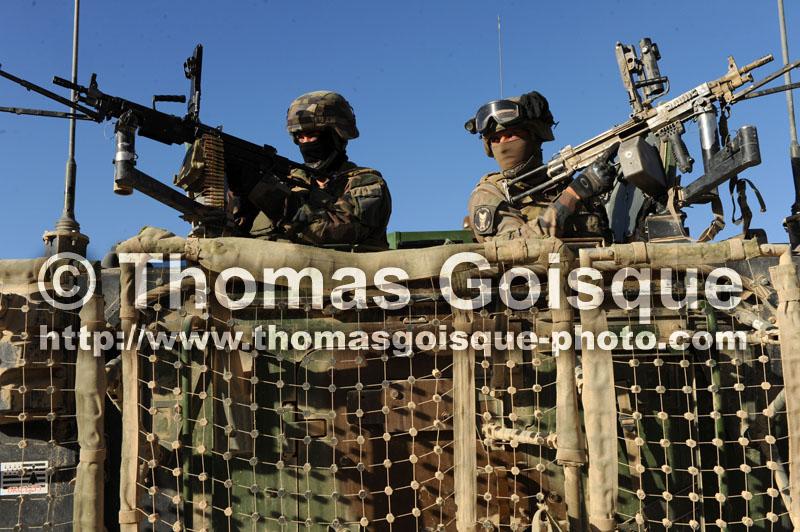 VBCI, GTIA Surobi (Battle Group Bison) 2010 1/35 Vbci_photo_01