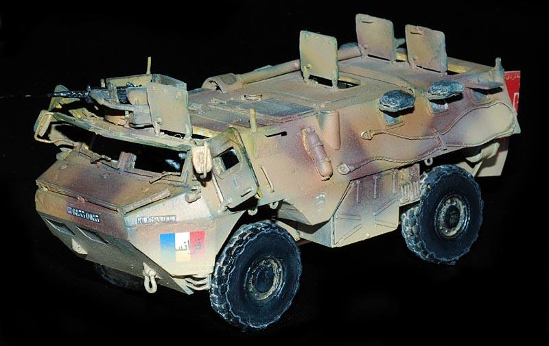 VAB & VBL Afghanistan 1/48 (PK/FFSMC) VAB002pti